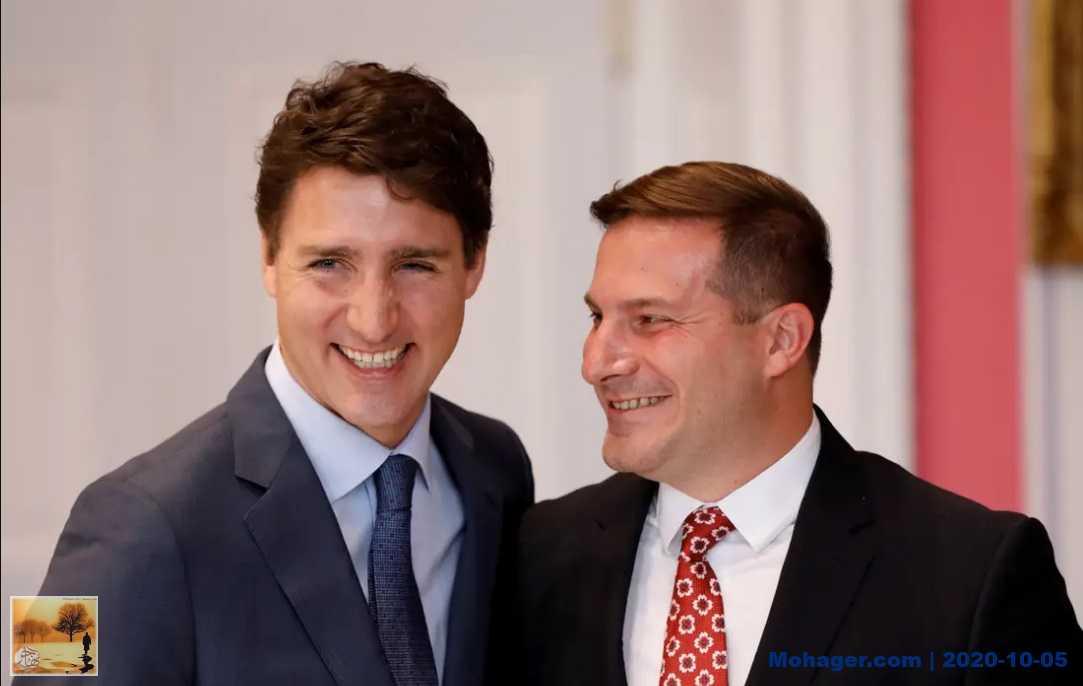كندا تعيد فتح برنامج هجرة الآباء والأجداد