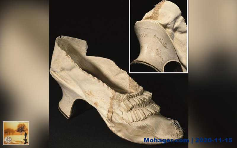 lifestyle-marie-antoinette-shoes-emel-pic-141120