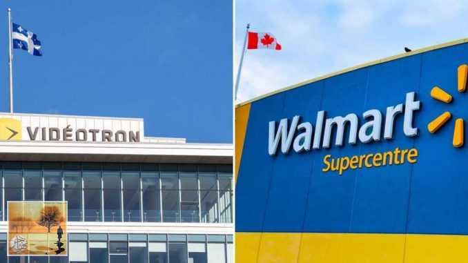 أكثر 9 شركات تلقت أكبر عدد من الشكاوى في كيبيك هذا العام