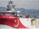 اليونان: نجحنا بتحويل الخلاف إلى تركي أوروبي.. وقمة مرتقبة لمناقشة فرض عقوبات على أنقرة | مهاجر