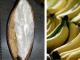 بريطانيا تعثر على شحنة كوكايين داخل الموز