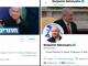نتنياهو يزيل صورة له مع ترامب كان يتفاخر بها على تويتر حتى بعد خسارة الرئيس الأمريكي الانتخابات | مهاجر