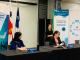 مونتريال تواجه 22 تفشي لسلالات كورونا في المدارس.. والفيروس المتحول يمثل 10 ٪ من حالات المدينة | مهاجر
