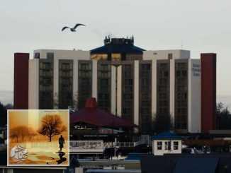 موظفو فنادق الحجر الصحي في فانكوفر يعلنون الإضراب ويوجهون رسالة لترودو | مهاجر