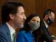 كبيرة أطباء كندا: يمكننا تقليل بعض القيود بحلول سبتمبر | مهاجر