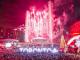 إلغاء جميع الاحتفالات المهرجانات في تورونتو حتى يوليو | مهاجر