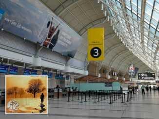 محتالون يعرضون وظائف مزيفة في أكبر مطارات كندا | مهاجر