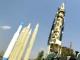اتهام لإيران بالتعاون مع كوريا الشمالية لتطوير صواريخ بعيدة المدى.. الأمم المتحدة تحذر، وطهران تعلّق | مهاجر