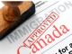 كندا تدعو 5000 مرشحاً لبرنامج الإقامة الدائمة Express Entry | مهاجر