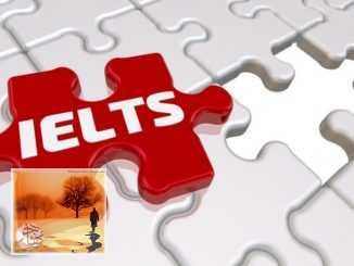 متطلبات اختبار اللغة الإنجليزية IELTS للمهاجرين إلى كندا   مهاجر