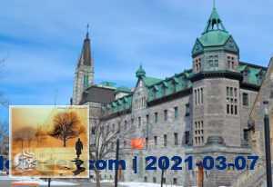 11 ميزة تجدها في مونتريال لن تراها في أي مدينة كندية | مهاجر
