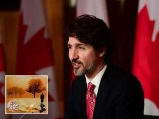 تمويل جديد من الحكومة لإنتاج اللقاحات وتطويرها في كندا   مهاجر