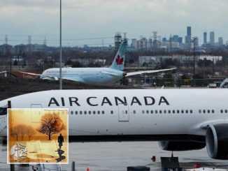 تداعيات فيروس كورونا تدفع المهاجرين في كندا إلى العودة لبلدانهم الأصلية | مهاجر