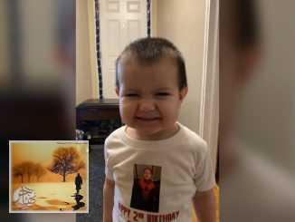 إطلاق إنذار Amber بعد خطف طفل يبلغ من العمر عامين في وينيبيغ   مهاجر