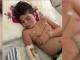 إصابة طفل بمضاعفات نادرة بعد تعرضه لفيروس كورونا | مهاجر