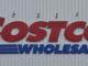 افتتاح متجر كوسكو Costco للبيع بالجملة في أوتاوا | مهاجر