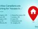 جوجل يكشف عن أكثر المدن الكندية بحثاً لشراء منزل و واحدة منها في كيبيك | مهاجر