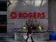 اتصالات روجرز: الخدمة بدأت في العودة بعد الانقطاع في جميع أنحاء كندا | مهاجر