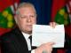 القائمة الكاملة لقيود الطوارئ الجديدة في أونتاريو | مهاجر