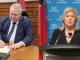 رؤساء البلديات يطالبون فورد بالتراجع عن إغلاق المرافق الخارجية في أونتاريو   مهاجر