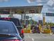 الكنديون يستخدمون سيارات الأجرة الأمريكية لعبور الحدود وتجنب الحجر الفندقي | مهاجر
