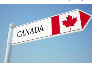 لجوء إلى كندا .. أهم الخطوات والإجراءات المتبعة لتقديم اللجوء | مهاجر