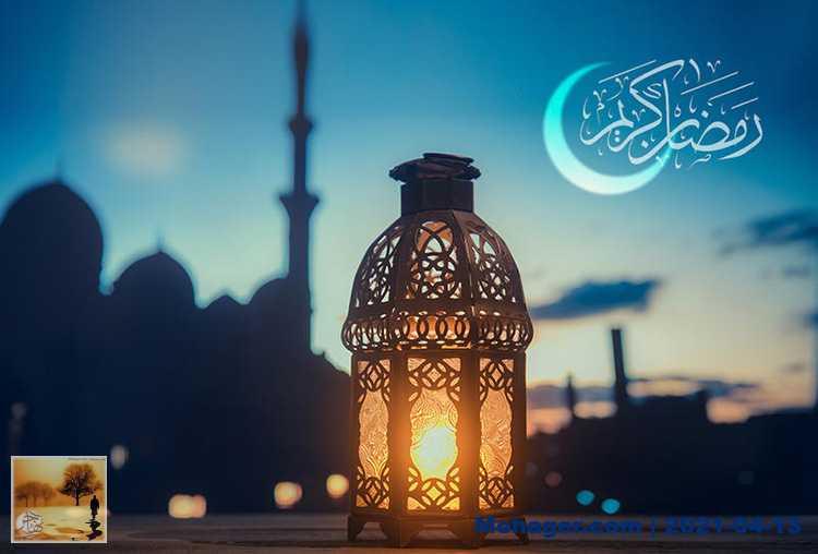 ramadan-38337-2