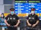 إلقاء القبض على رجل استخدم وثيقة كوفيد-19 مزيفة في مطار تورونتو   مهاجر