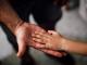 كندا: مطالبات بلم شمل المهاجرين مع أطفالهم وعائلاتهم خلال ستة أشهر   مهاجر