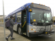 """""""يوم مهم لمدينتنا"""" عمدة ادمونتون يفتتح شبكة حافلات جديدة اليوم   مهاجر"""
