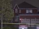 حادث طعن داخل منزل في بيل يسفر عن إصابة عدة أشخاص   مهاجر