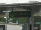 كندا: تغريم رجل بـ 3500$ وإلزامه بالحجر الصحي عند عبور الحدود.. رغم امتلاكه رخصة استيراد | مهاجر
