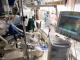 علماء وأكاديميون: مستشفيات بريتش كولومبيا قد تغرق بإصابات كورونا في مايو | مهاجر