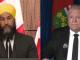 سينغ ينتقد حكومة أونتاريو: هذا لن يوقف انتشار فيروس كورونا   مهاجر
