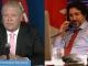 جاستن ترودو يتواصل مع قادة ثلاث مقاطعات لإنقاذ أونتاريو | مهاجر