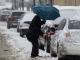 توقعات بتساقط الثلوج في مونتريال يوم الأربعاء   مهاجر