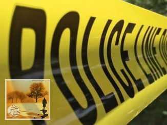 عيد ميلاد دموي: شاب يقتل ستة أشخاص قبل أن ينتحر في كولورادو | مهاجر
