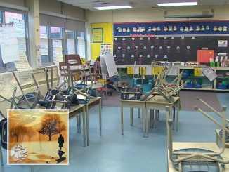 مدارس مانيتوبا تتوجه إلى التعلم عن بعد بسبب تفشي الفيروس | مهاجر