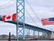 صناعة السياحة الكندية تطالب الحكومة بفتح الحدود مع أمريكا في يونيو | مهاجر