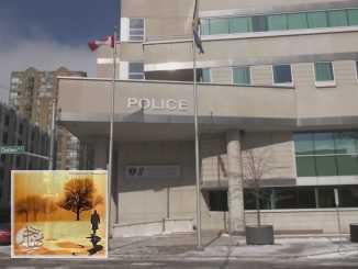 شرطة وندسور تعتقل رجلاً في قضية ارتكاب جرائم جنسية ضد الأطفال | مهاجر