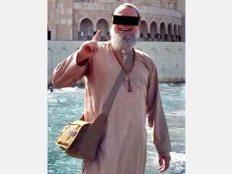 مقتل مغربية على يد زوجها الألماني الذي اعتنق الإسلام مؤخراً | مهاجر
