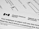 الإيرادات الكندية تعلن عن تسهيلات للذين لم يتمكنوا من دفع ضرائبهم بعد   مهاجر