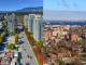 الكشف عن أفضل المدن في كندا لعمل الشباب   مهاجر