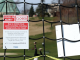 المستشارون العلميون في أونتاريو يقترحون إعادة فتح المساحات الخارجية الترفيهية | مهاجر