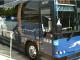 شركة Greyhound لخدمات النقل في كندا تعلن إيقاف جميع خدماتها عن العمل   مهاجر
