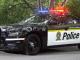 حفلة غير قانونية في كيبيك تدفع الشرطة لفرض غرامات تزيد عن 130 ألف دولار   مهاجر