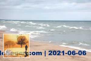 9aa37b09-cd66-4979-ad55-4dbb540975dc-MichCottages_052821_ES25-300×200