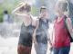 مونتريال تصدر تدابير خاصة لمواجهة موجة الحر الشديدة | مهاجر