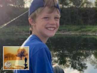 طفل شجاع يضحي بحياته لينقذ شقيقته من الغرق | مهاجر