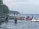 شرطة أونتاريو تبحث عن طفل عمره 8 سنوات فُقد أثناء السباحة في إحدى البحيرات | مهاجر